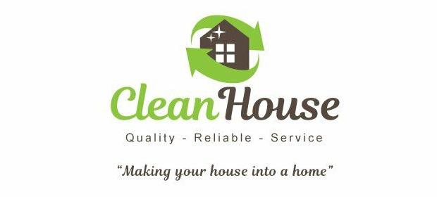 Clean House Paphos